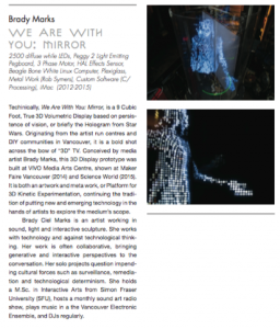 ISEA2015-Catalogue-pg174-Thumbnail