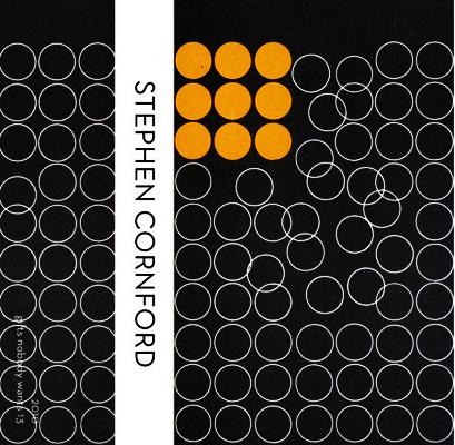 Stephen Cornford - Hysteresis