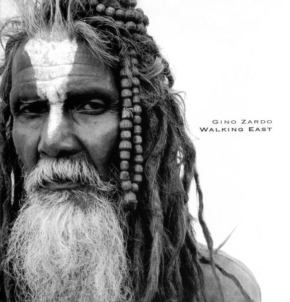 July 18, 2012 - World Listening Day