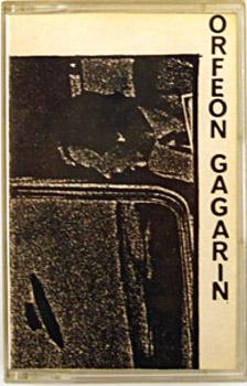 Orfeon Gagarin - Orfeon Gagarin