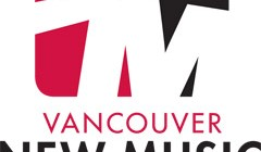 Vancouver New Music Festival - Works for Small Ensemble and Solos @ Orpheum Annex