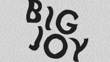 Big Joy Festival - Aerosol Constellations, The Rita, Worker et al. @ The Remington