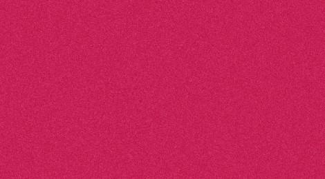 January 8, 2013 - Pink