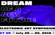 25 July 2018 – Current Feminist Symposium